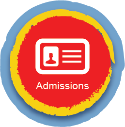 ICON_Admissions